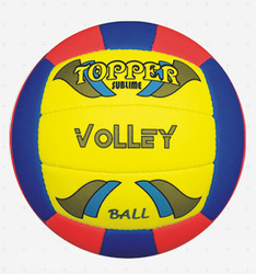 Volley/Beach Balls