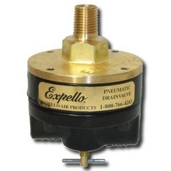 expello pneumatic drain valve from d d instruments manufacturer of drain valve from usa. Black Bedroom Furniture Sets. Home Design Ideas