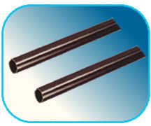 Upvc Electrical Conduit