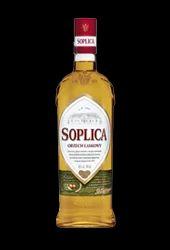Soplica Orzech Laskowy Vodka