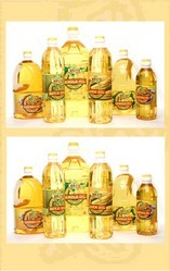 jolly cooking oils
