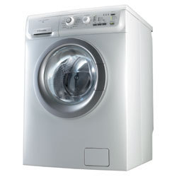 Electrolux petaling jaya malaysia contact information - Interesting facts about washing machines ...