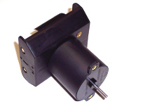 Epoxy Fly, Jig  And Rod Drying Motors & Parts