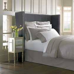 Headboard Products, Headboard Suppliers & Headboard Manufacturers