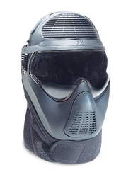 Simunition Fx9002 Face Mask