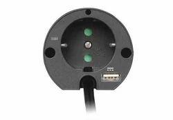 Car Power Socket