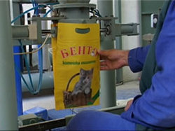 Bentonite For Cat Litter