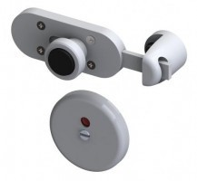 Toilet Door Locks