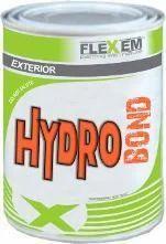 Hydro Bond