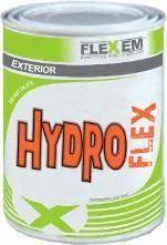 Hydro Flex Roof Seal Coating