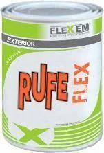 Fufe Flex Coating