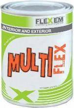 Multi Flex Wall Paint