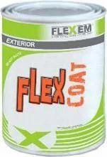 Flex Coat Wall Paint