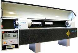 Packaging Printing/Digilas