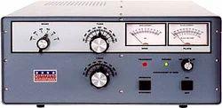 Commander Hf-2500e