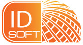 Software Solutions /  Id Soft