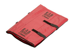 Ems Airway Roll Bags