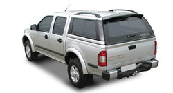 Isuzu Double Cab Carryboy G3  sc 1 st  HelloTrade & Isuzu Double Cab Carryboy G3 Mazda Double Cab G3 Carryboy from Sa ...