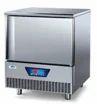 Blast Chillers / Shock Freezers