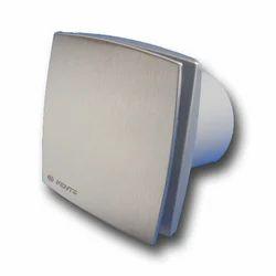Bathroom Ventilation Fans on Kitchen And Bathroom Fans Lda Series   Domestic Fans Manufacturer