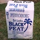 Black Peat
