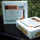 Easyfil Hydroponics