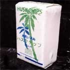 Potting Soil Grade - Coconut Husk Chips