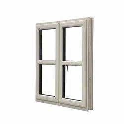 Future Proof Windows \u0026 Doors  sc 1 st  HelloTrade & Future Proof Windows \u0026 Doors Prestige Nordic Pine Windows \u0026 Doors ...