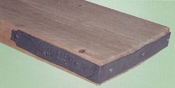 Wooden / Laminated Boards
