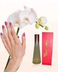 Perfumes - Jennifer