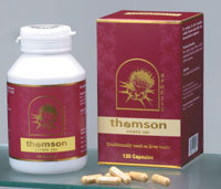 Thomson Livrin 300