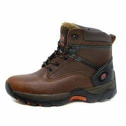 dux leather winter boots dux nubuck winter boots
