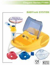 Babyneb System