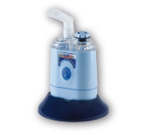 Universal Plus Nebulizer