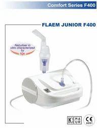 Flaem Junior Nebulizer F400