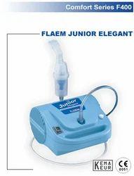 Flaem Junior Elegant