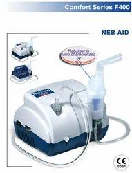 Neb-Aid