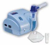 Neb.Aid 230v 50hz Nebulizer