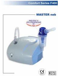 Masterneb F400 Nebulizer