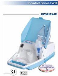 Respirair Nebulizer