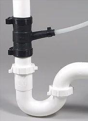 Water Softener Water Softener Air Gap Fittings