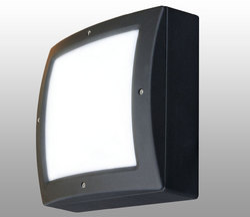 Designplan Lighting Ltd from United Kingdom Light Linear