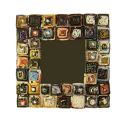 Recycled Photo Frame S