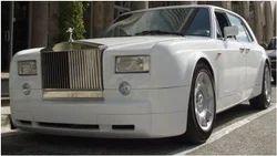 Bentley & Rolls-Royce Replica Kits