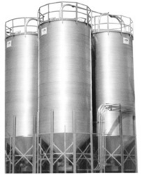 Silos