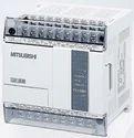 Mitsubishi FX1N Series