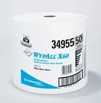 X-60 Jumbo Roll