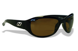 Hawk Optix Eyewear