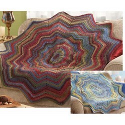 Variegated Yarn - Ask Madelyn - Weaving Today
