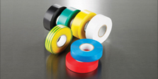 Electrical Insultaion Tape